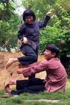 Bác Ba Phi Kén Dâu (HTV7)