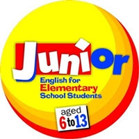 lowongan kerja Junior Elementary School Lampung