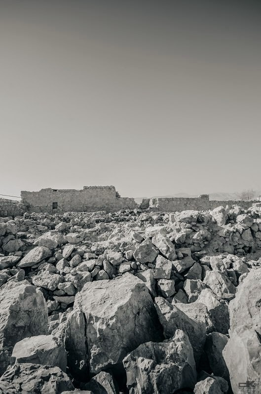 MASADA-bw-filter-photos-lost-by-Denis-Kravtsov