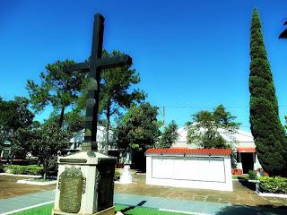 Segundo Regimento de Cavalaria Mecanizado: local onde ocorreu a Batalha de São Borja.