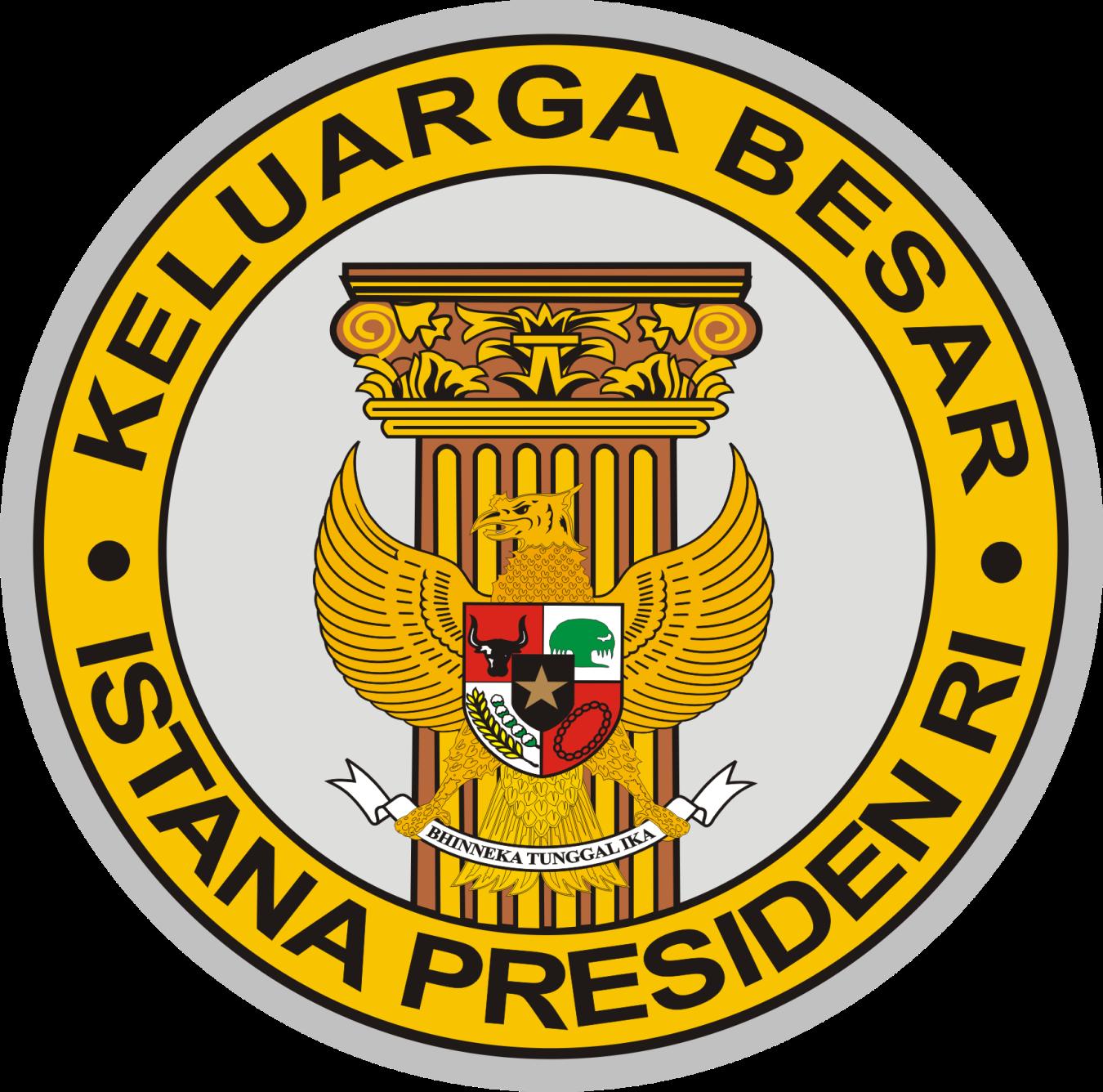 Istana Logo