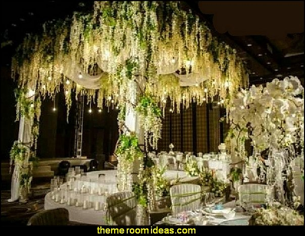 Latest Wedding Room Decoration Ideas In Pakistan also Tracksuit For Men Hugo Boss furthermore Target Super Hero Toy Line Featuring All Women as well 25 Best Inspirational Bible Verses likewise Wedding. on bedroom decorating ideas for women