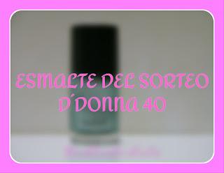 http://pinkturtlenails.blogspot.com.es/2015/05/esmalte-del-sorteo-ddonna-40.html