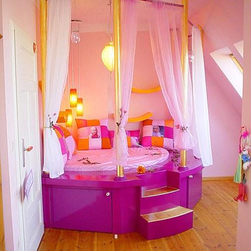 Muebles y decoraci n de interiores decoraci n de for Decoracion de interiores a distancia