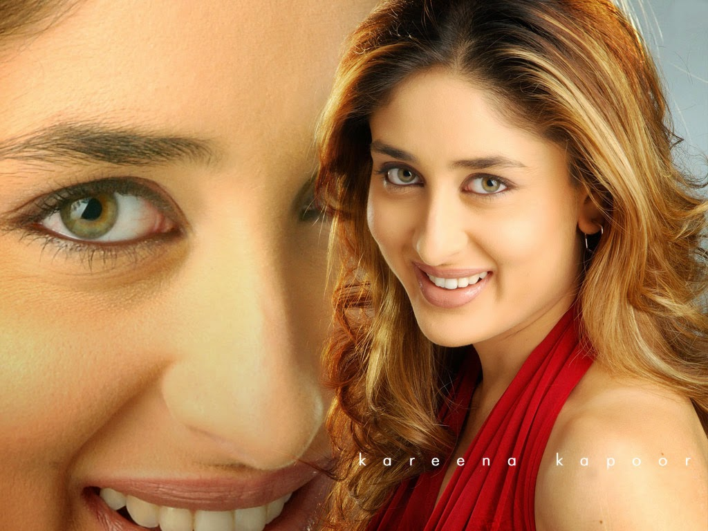 Kareena Kapoor Hot Pics HD Wallpaper