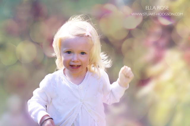 Love this - Kid's Outdoors Portrait Photography Creative Baby Best