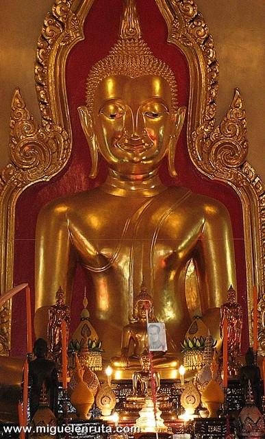 Figuras-Buda-Wat-Traimit