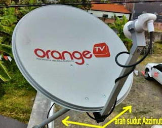 cara setting orange tv c band,cara setting remote tv,cara setting remote tv chunghop,cara setting remote tv chung he,cara setting remote tv chunghe,cara setting remote tv di android,