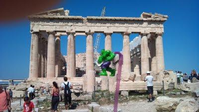 Partenón2