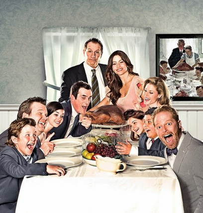 Don't Ruin Your Family's Thanksgiving! Avoid Big Mistakes with These Helpful Tips!