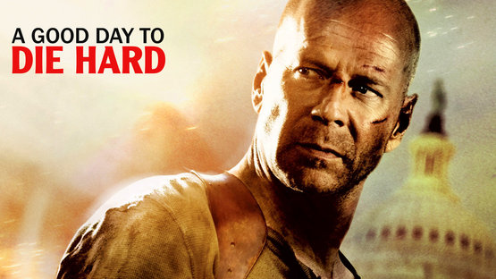 Die Hard android free