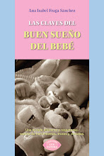 LAS CLAVES DEL BUEN SUEO DEL BEB