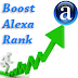 8 Tips for Boosting Your Blog�s Alexa Rank