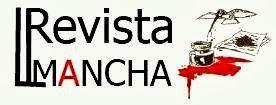 REVISTA LA MANCHA