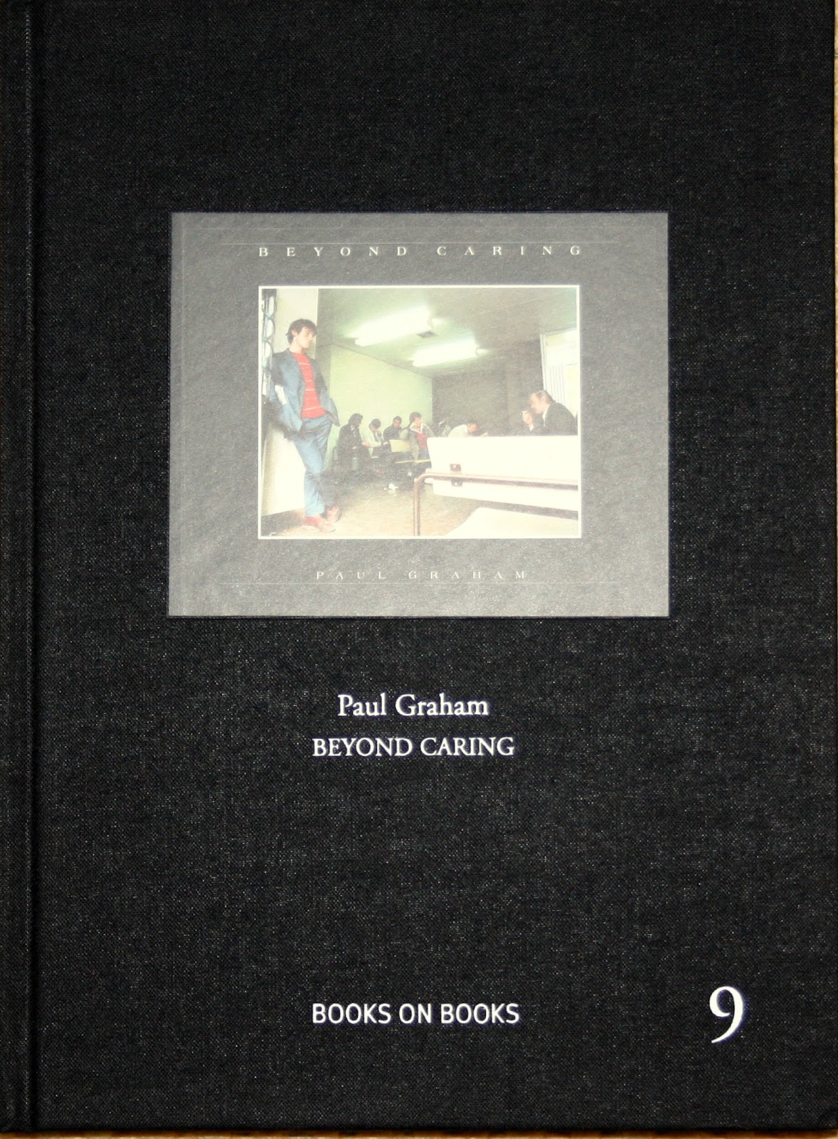 Paul graham essays