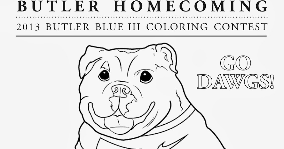 homecoming coloring pages - photo#25