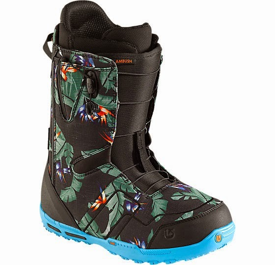 http://www.burton.com/default/support-local-ambush-snowboard-boot/W15S-106231.html?q=ambush%20boot