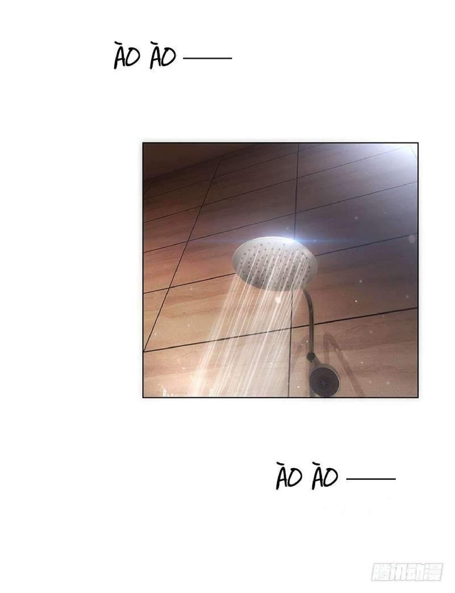Thuần tình Lục thiếu chap 65 - Trang 43