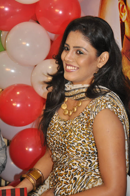 iniya new in mouna guru audio launch unseen pics