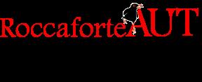 RoccaforteAUT