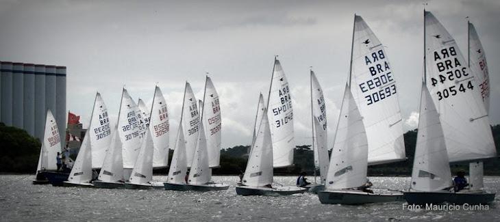 Flotilha 662