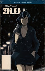 BLU - Pulp Tale