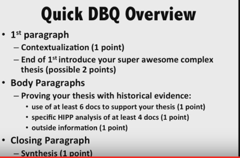 1991 us history dbq essay 1991 college board dbq the following question requires you to construct a coherent essay that integrates your interpretation of 1991 ap us history dbq.
