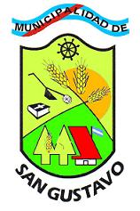 San Gustavo Informa