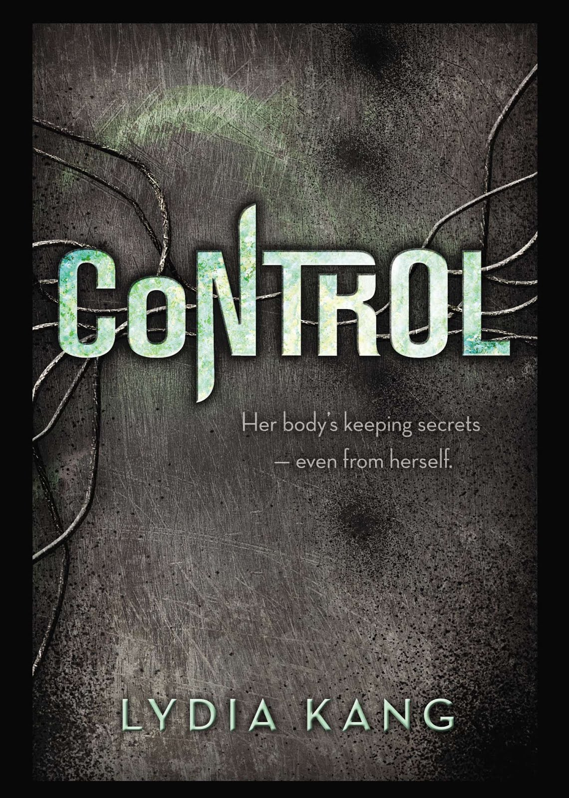 Control (PB version)