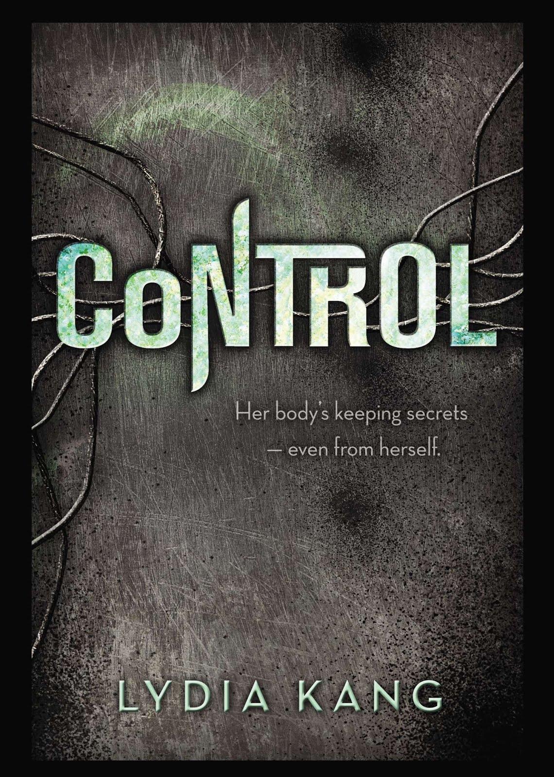 Control (PB version)