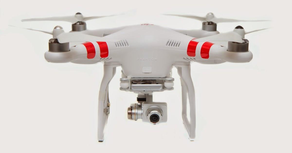 drone dji 2 vision plus    1600 x 1085