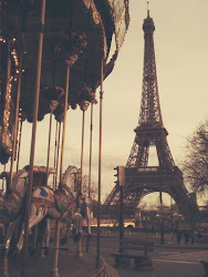 #PARIS II
