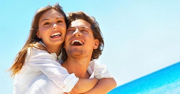 Matrimonios Catolicos Felices : Que noticias más locas los hÁbitos de las parejas felices