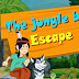 The Jungle Boy Escape