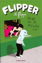 Flipper le flipp t.2