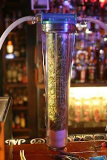 オレゴン ビール フレッシュ ホップ