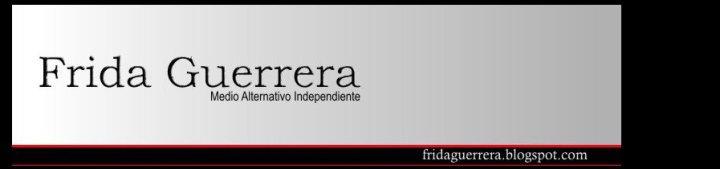 El Blog de Frida