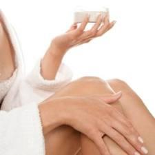 Leac eficient in reumatism si artrita