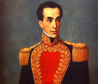 Procursor de la independencia de Venezuela