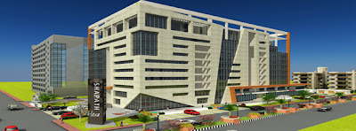 Commercial Property in Ahmedabad