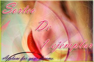http://aplaceforyourdreams.blogspot.com.es/2015/07/sorteo-por-los-600-seguidores.html