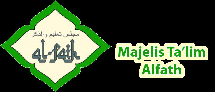 Majelis Talim Alfath