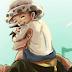 CachecolNews - Novo jogo de One Piece - Trailer