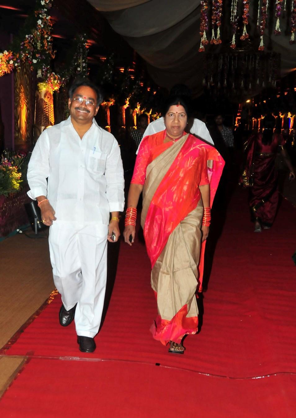M : Latest Telugu Cinema Tollywood news Ntr marriage photos gallery
