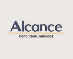ALCANCE CONCURSOS