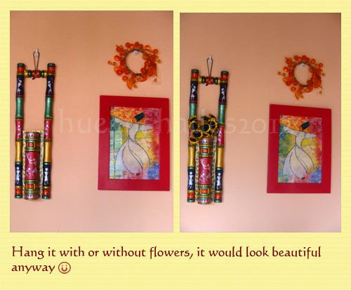 Revamped-Wall-Hanging-HuesnShades