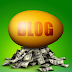 How to Make Money by Using Blogger