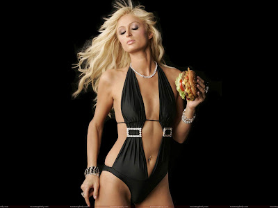 paris_hilton_hot_wallpaper_in_black_sweetangelonly.com