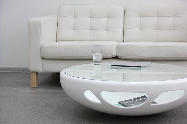 Pebble Table For Karat Samsung By Mikhail Belyaev 1221jpg