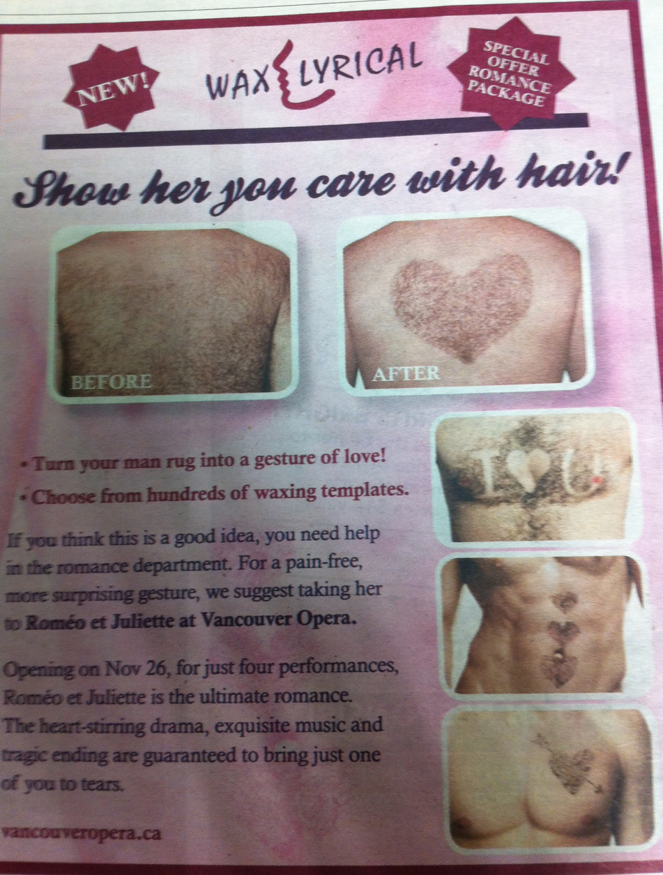 http://2.bp.blogspot.com/-BbG0wi9peZk/TugkjbElXXI/AAAAAAAAAww/89C8cMWlrJI/s1600/hair+love.jpg